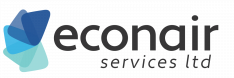 Econair Services Limited